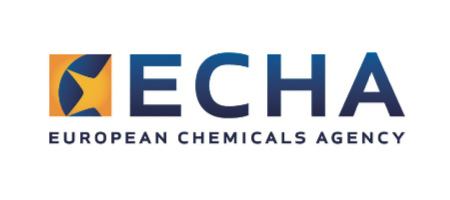 European Chemicals Agency