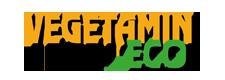 Fertilizante con aminoácidos Vegetamin ecológico