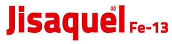 Logo Jisaquel Fe-13