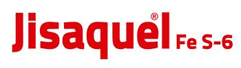 Logo Jisaquel Fe S-6
