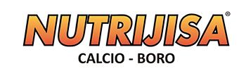 Logo Nutijisa Calcio Boro