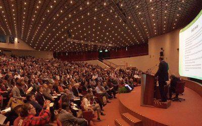 Biostimulants World Congress