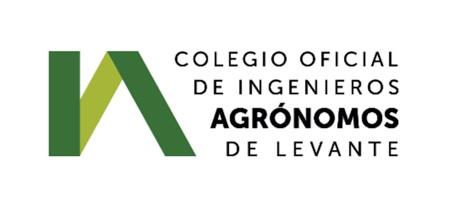 Colegio Oficial de Ingenieros Agrónomos de Valencia