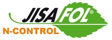 Abono CE Solución de abono nitrogenado con urea formaldehido Jisafol N-Control