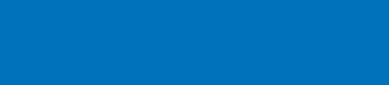Logo Cupronato