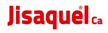 Logo Jisaquel Ca