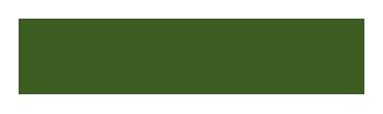 Logo Nutrilolivo 17-8-25