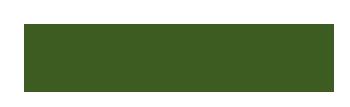 Logo Nutrilolivo 25-5-15