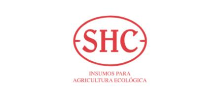 insumos para agricultura ecologica