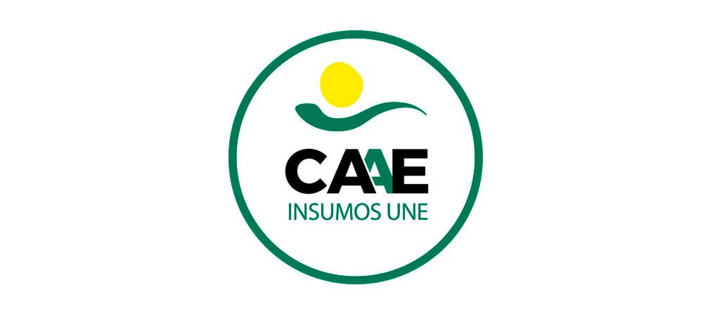 Certificado para insumos agrícolas bajo Norma UNE