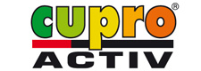 Cupro activ