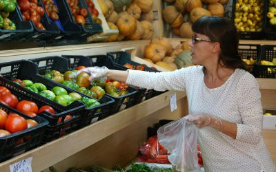 Garantía del suministro de insumos agrarios