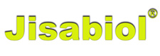 Acides aminés Jisabiol