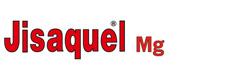 Solución de magnesio quelatado Jisaquel Mg
