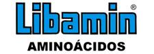 Acides aminés Libamin Aminoácidos