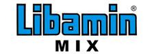 liquid solution containing amino acids Libamin Mix