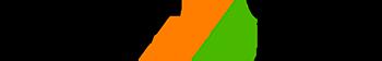 Logo Humilig Dry