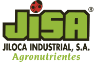 JISA / Agriculture fertilisers :: Agronutrients