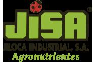 JISA / Fertilizantes agrícolas :: Agronutrientes