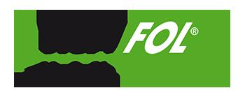 Logo Jisafol 11-6-32