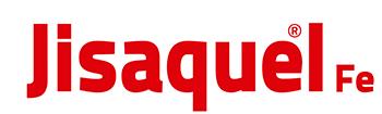 Logo Jisaquel Fe