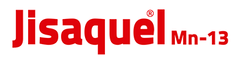 Logo Jisaquel Mn-13