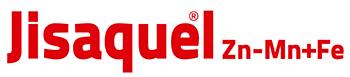 Logo Jisaquel Zn-Mn+Fe