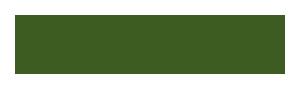 Logo Nutrilolivo 11-6-36